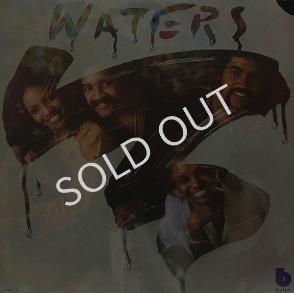 WATERS - WATERS