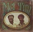 画像1: MEL & TIM - MEL & TIM (1)