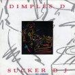 画像1: DIMPLES D - SUCKER DJ (RADIO EDIT) / SUCKER DRUMS  (1)