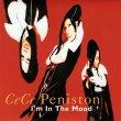 """画像1: CE CE PENISTON - I'M IN THE MOOD (RADIO MIX) / I'M IN THE MOOD (IN DA SOUL 7"""")  (1)"""