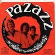 画像2: PAZAZZ - SO HARD TO FIND / THE RIGHT ONE  (2)