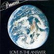 画像1: PARADISE - LOVE IS THE ANSWER / JUST CAN'T STOP  (1)