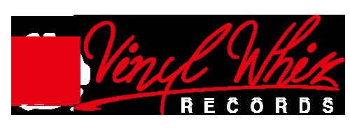 VINYL WHIZ RECORDS
