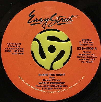 world premiere share the night easy street us 7
